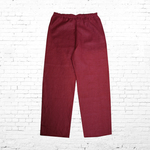 Порты (брюки) для мальчика