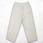 Порты (брюки) мужские