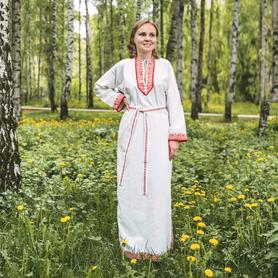 Рубаха Белогорье- фото 1