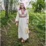Рубаха Ясногорье - фото 3