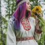 Рубаха Ясногорье - фото 2