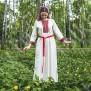 Рубаха Славянская - фото 2