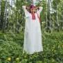 Рубаха Славянская - фото 3