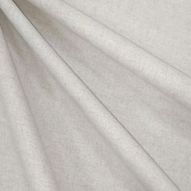 Ткань льняная- фото 1